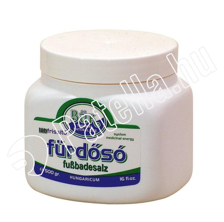 BUKFURDOI LABFRISSITO FURDOSO 500G